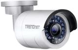 TV IP320PI - nätverks-CCTV-kamera