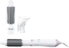 Hiustenkuivaaja HP8662/00 Essential Care - 800 W