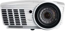 Projector EH415ST DLP-projektor - 3D - 1920 x 1080 - 3500 ANSI lumen