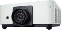Projektori PX602UL DLP-projektor - 1920 x 1200 - 6000 ANSI lumenia