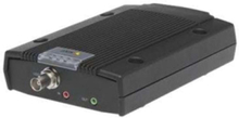 Q7411 Video Encoder - videoserver - 1 ka