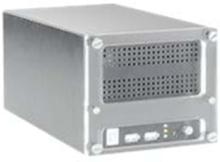 NVR-1204 - standalone NVR - 4 kanaler