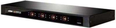 ATEN VanCryst 4x4 HDMI Matrix Switch VM0
