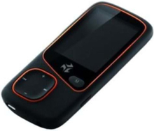 Fox MP4 Player 4GB
