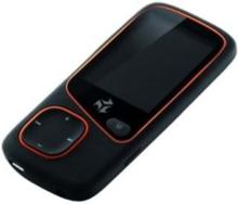Fox MP4 Player 4GB