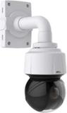 Q6128-E PTZ Dome Network Camera 50Hz - n