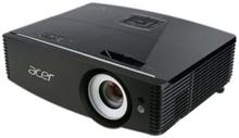 Projektori P6200S DLP-projektor - 1024 x 768 - 5000 ANSI lumenia