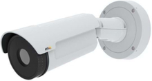 Q2901-E Temperature Alarm Camera (19mm)