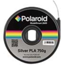 - sølv - PLA filament cartridge