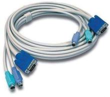 3.1M KVM-kabel