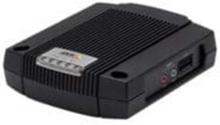 Q7401 Video Encoder