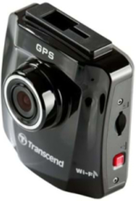 DrivePro 220 - instrumentpanelkamera - l