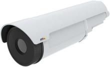 Q2901-E PT Mount Temperature Alarm Camer