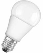 LED-glödlampa STAR CLASSIC - LED-glödlampa E27