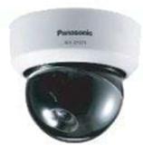 WV-CF374E - CCTV-kamera