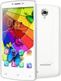 Dual-sim smartphone 5.5