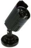 CCAM600F24 - CCTV-kamera