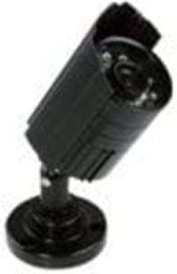 CCAM480F24 - CCTV-kamera