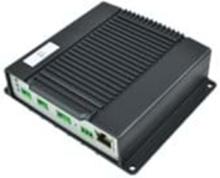 FCS-7004 - videoserver - 4 kanaler