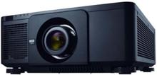 Projektori PX803UL DLP-projektor - 1920 x 1200 - 8000 ANSI lumenia