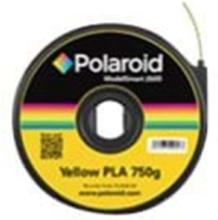 PL-6020-00 - gul - PLA filament cartridge