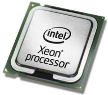 Xeon processor CPU -