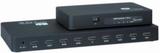 Split Box HDMI 1 -> 8 HDMI