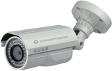 CCAM700V42 - CCTV-kamera