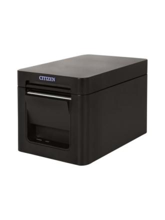 Citizen CT-S251 POS Printer - Monokrom - Termisk inkjet