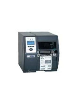 Datamax H-Class H-4606 Tarratulostin - Yksivärinen - suoralämpö / lämpösiirto