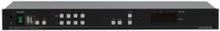 Kramer Matrix VS-44HN 4x4 HDMI Matrix Sw