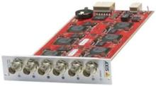 Q7436 Video Encoder Blade