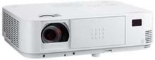 Projektori M403H DLP-projektor - 1920 x 1080 - 4000 ANSI lumenia