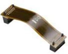 NVIDIA SLI Connector