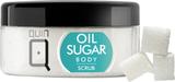 Quin - natural sugar - body scrub - 380g