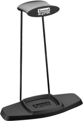Sound Blaster Headset Stand