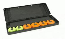 Fox Disc & Rig Box System Large