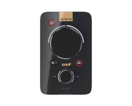 MixAmp PRO TR GEN3 Digital (PS4/PS3/PC)