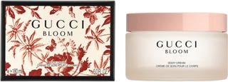 Köp GUCCI Gucci Bloom Body Cream, Body Cream 180 Gucci Kroppslotion fraktfritt