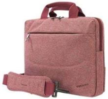 Linea Computer Bag