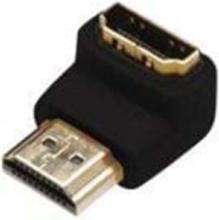 ASSMANN video / audio / netværks adapter