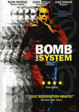 Bomb the system - dvd