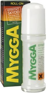 Mygga Original Roll-on