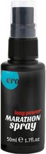 Ero: Marathon Spray, Long Power, 50 ml