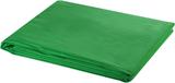 Fotobakgrund 600 x 300 cm grön XL
