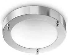 Philips Taklampa myBathroom Treats krom 320091116