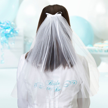 Slöja, Bride To Be