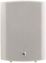 Kramer Galil 5-O - högtalare - 2.0-kanals - White