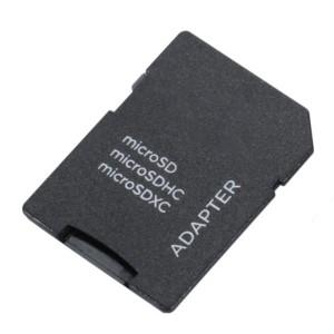 Adapter, Micro-SD til SD 2.pk