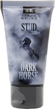 Dark Horse Delay Gel - 50ml